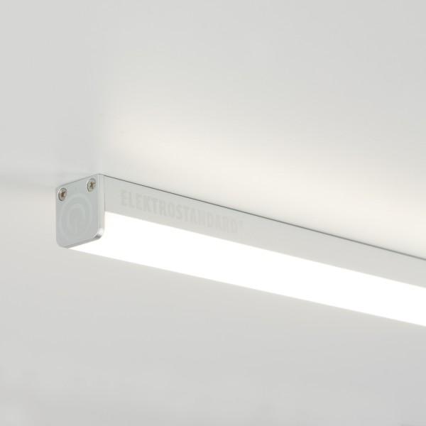 Фото Накладной светильник Elektrostandard Led Stick a035183