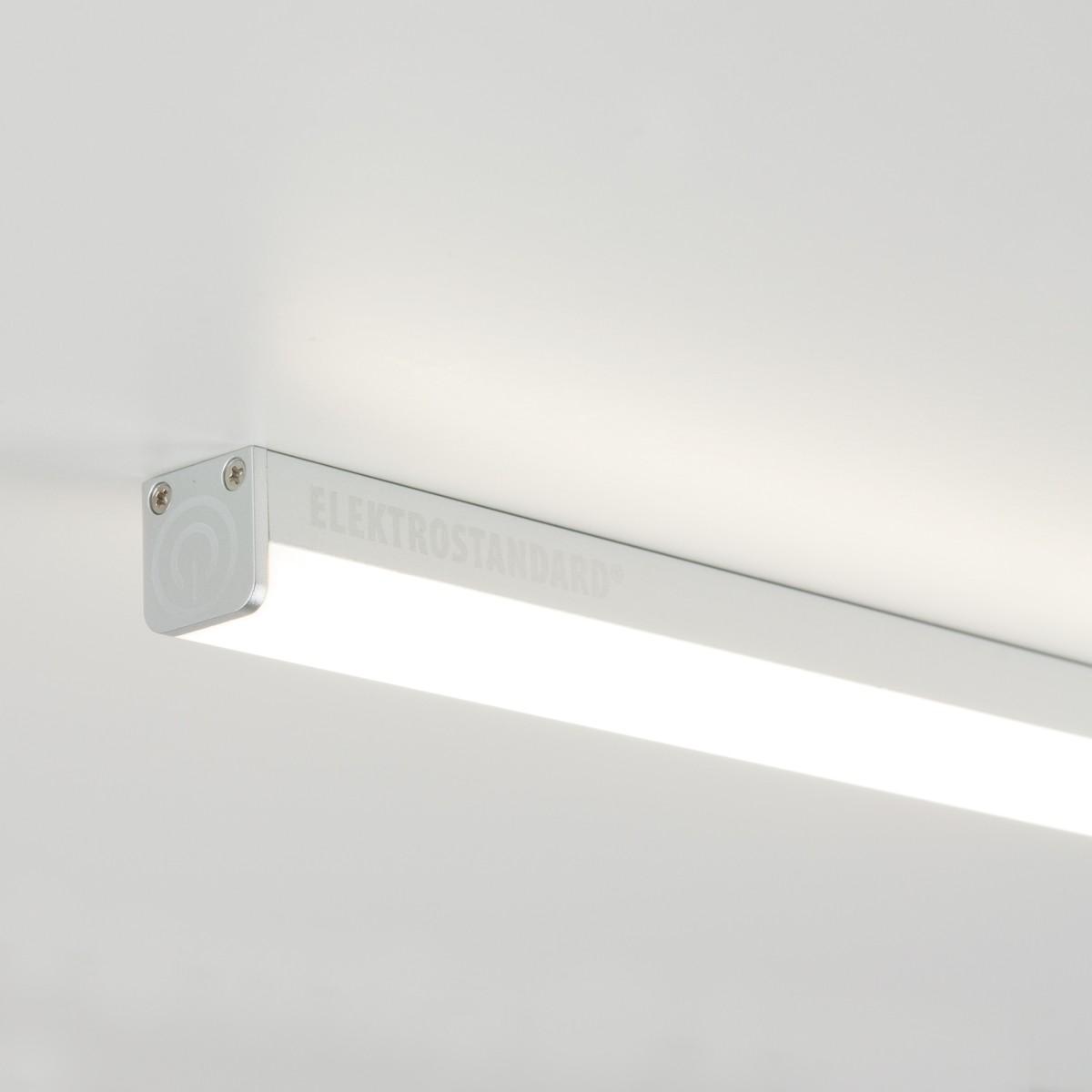 Фото Накладной светильник Elektrostandard Led Stick a035184