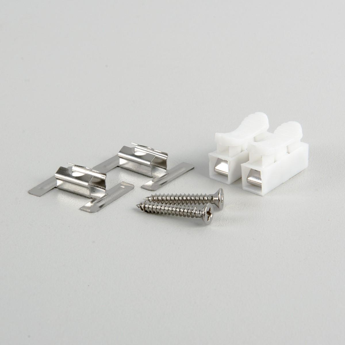 Дополнительное фото 1 товара Накладной светильник Elektrostandard Led Stick a035184