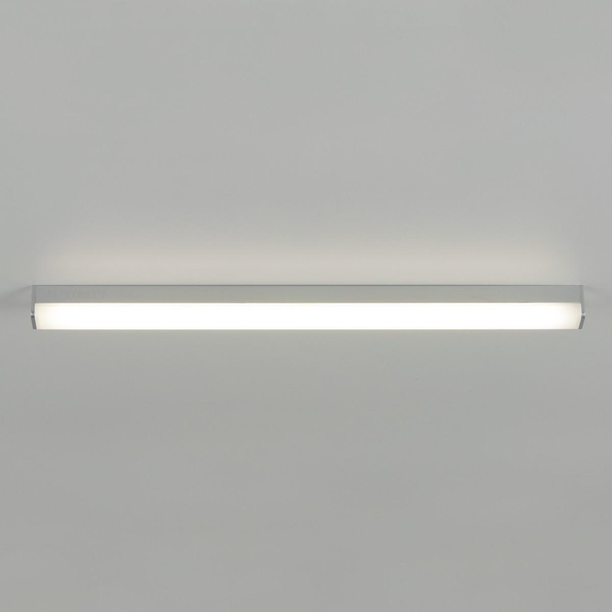Дополнительное фото 2 товара Накладной светильник Elektrostandard Led Stick a035184