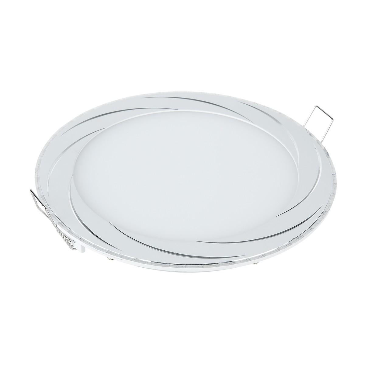 Дополнительное фото 1 товара Встраиваемый светильник Elektrostandard Downlight a035362