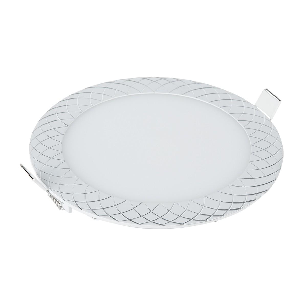 Дополнительное фото 1 товара Встраиваемый светильник Elektrostandard Downlight a035363