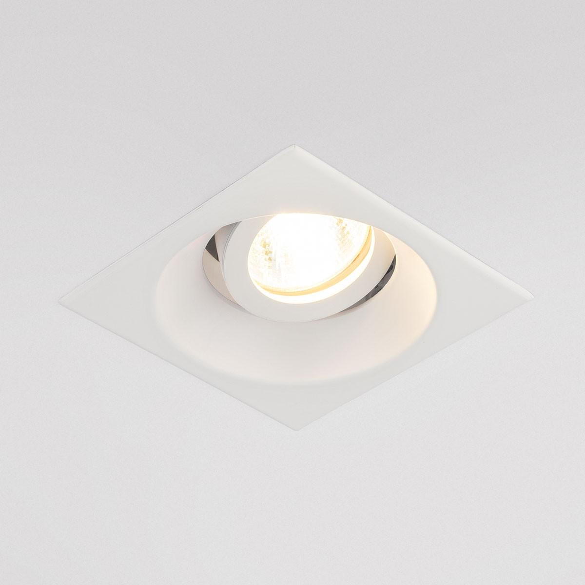 Фото Встраиваемый светильник Elektrostandard 1082 a036507