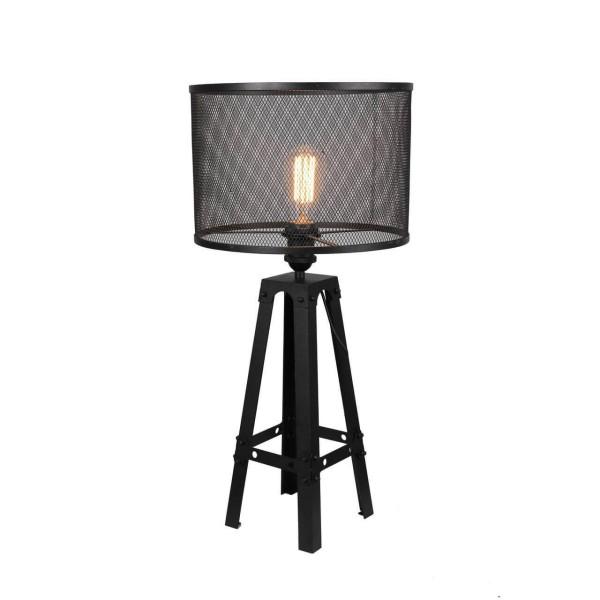 Фото Настольная лампа декоративная Favourite Reticulum 1967-1T