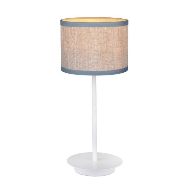 Фото Настольная лампа декоративная Favourite Essentia 2002-1T