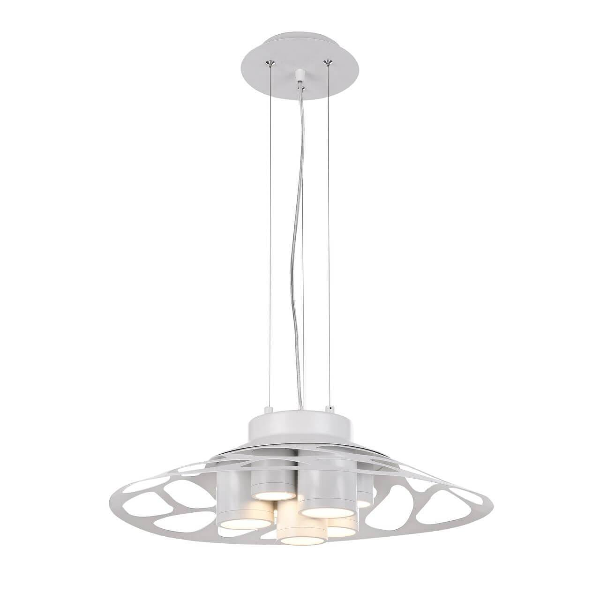 Фото Подвесной светильник Favourite Ully 2073-7P