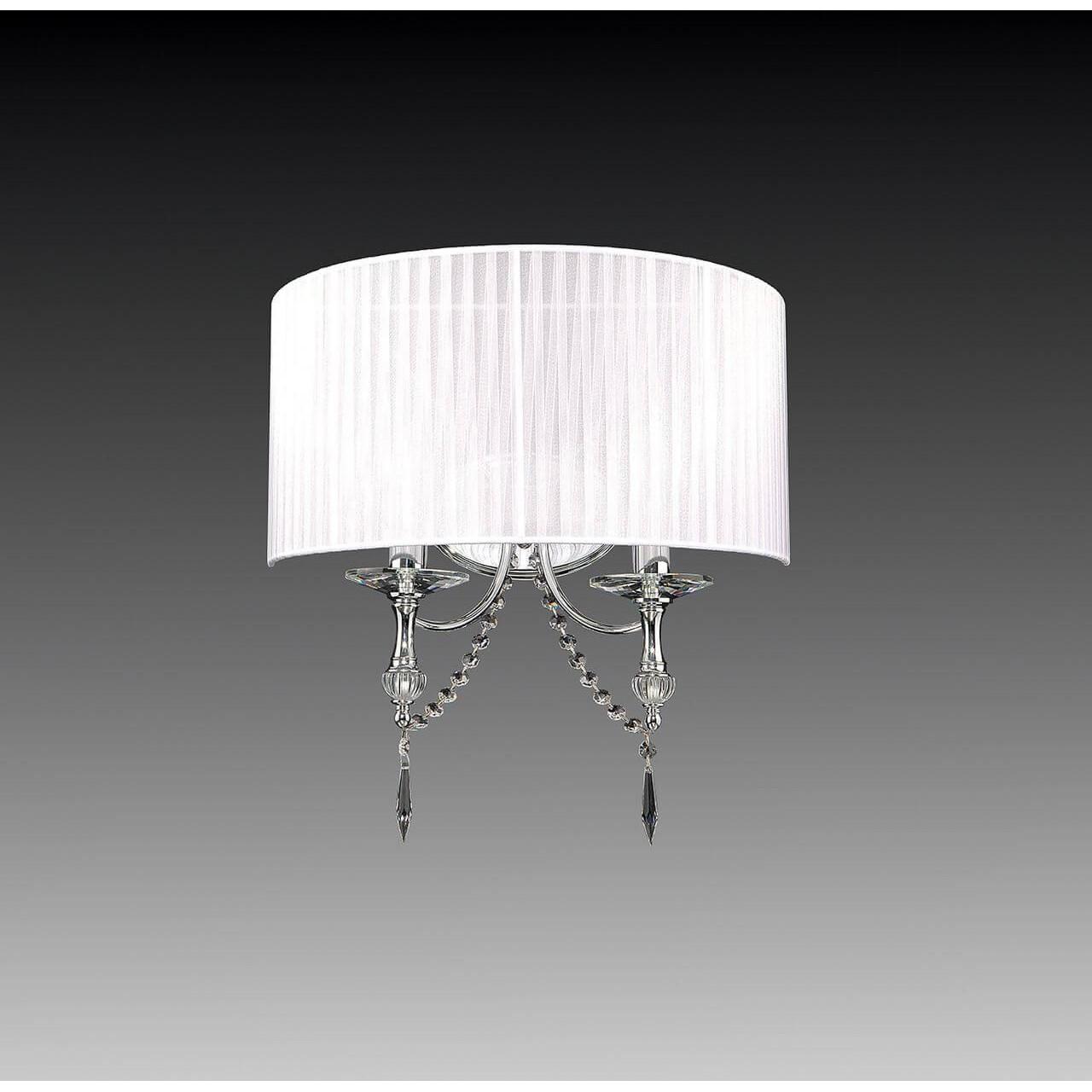 Дополнительное фото 1 товара Накладной светильник Lightstar Paralume 725626