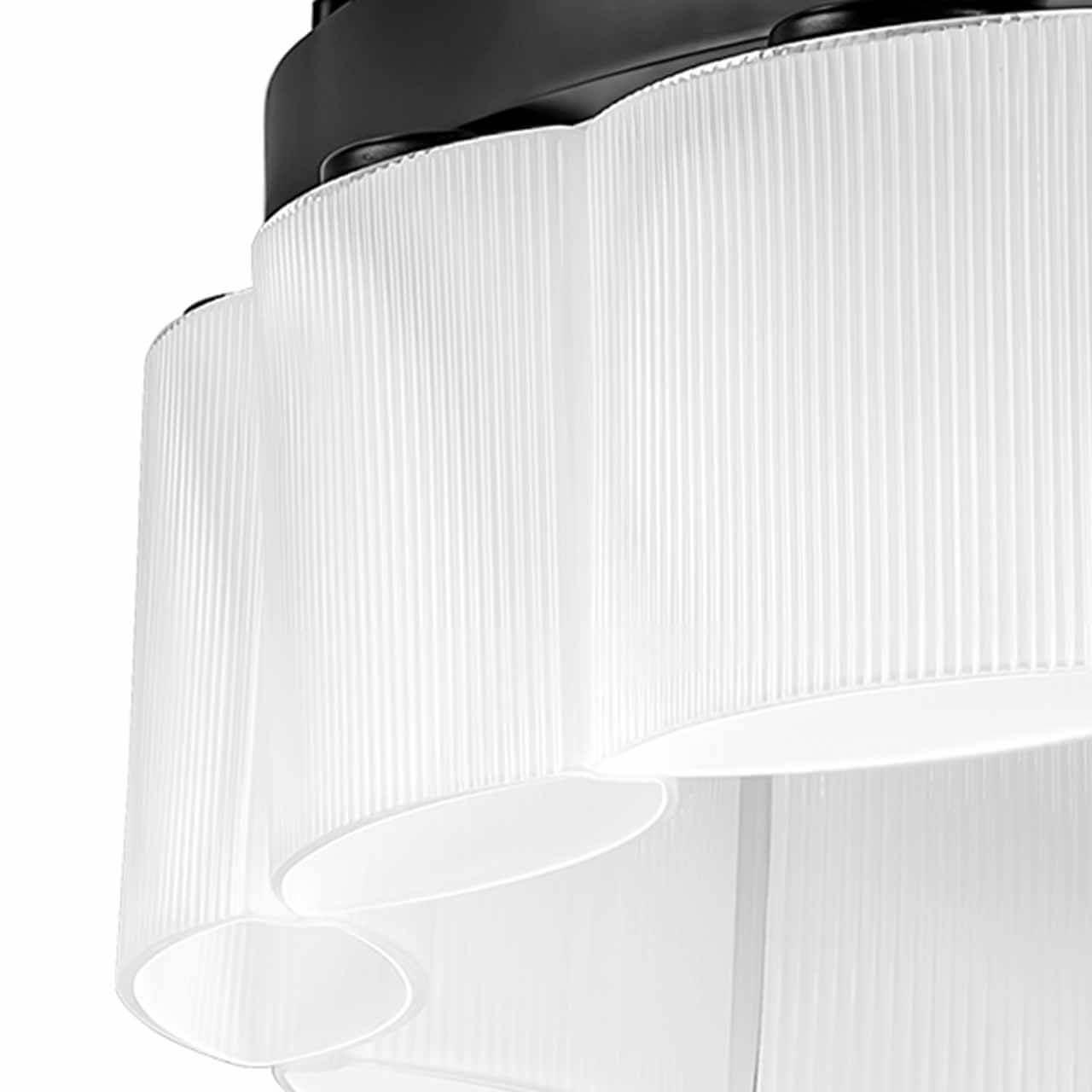 Дополнительное фото 2 товара Подвесной светильник Lightstar Nibbler 812126