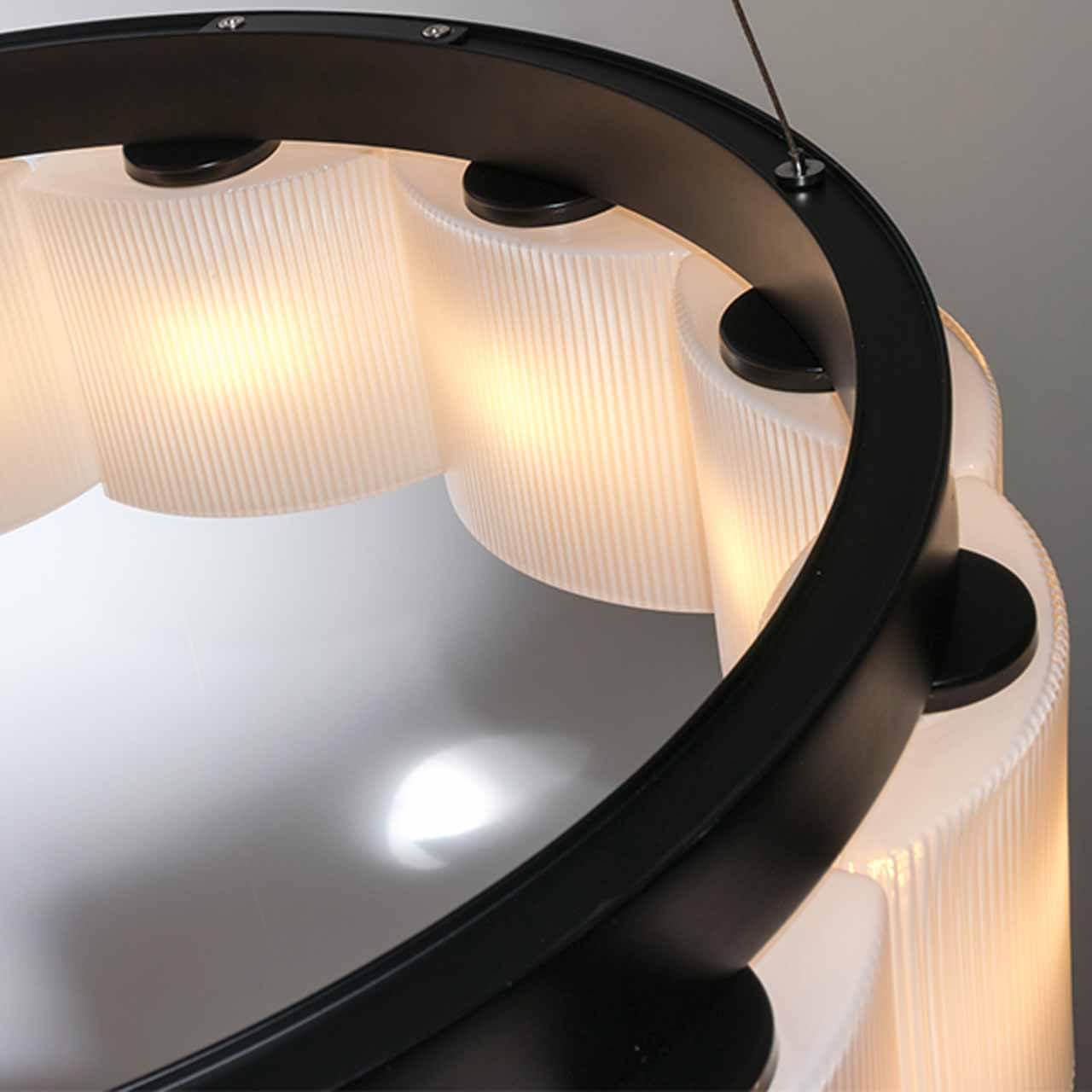 Дополнительное фото 1 товара Подвесной светильник 812236