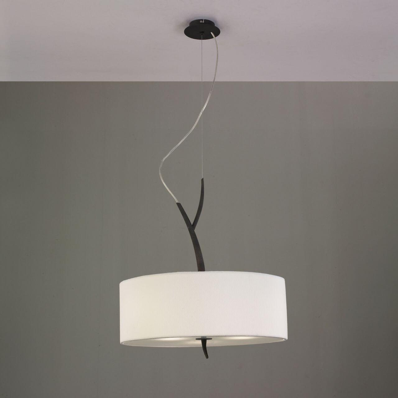 Фото Подвесной светильник Eve 1153