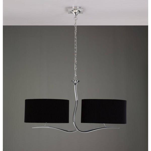 Фото Подвесной светильник Mantra Eve 1170