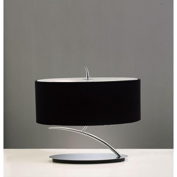 Фото Настольная лампа декоративная Eve 1178