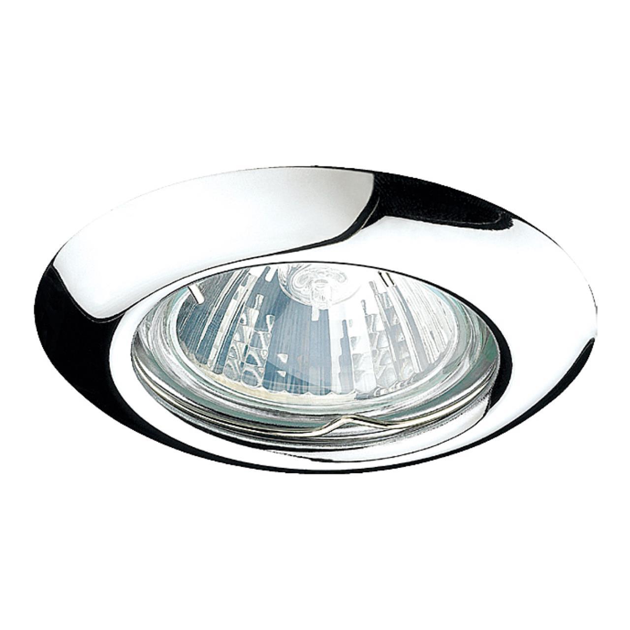 Дополнительное фото 3 товара Встраиваемый светильник Novotech Tor 369112