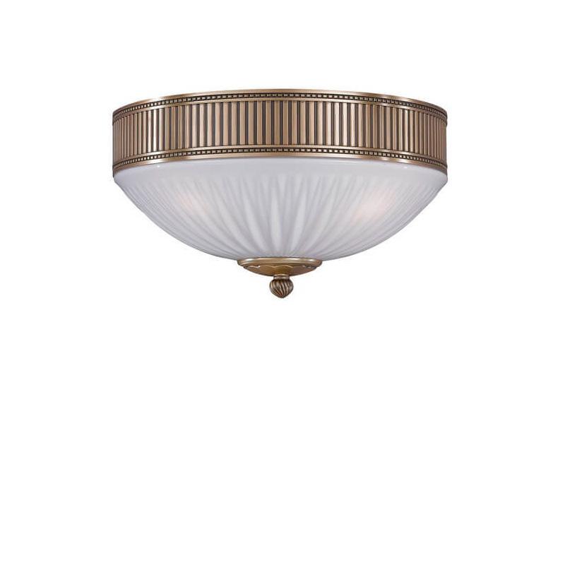 Фото Накладной светильник Reccagni Angelo 9260 A 9260/2