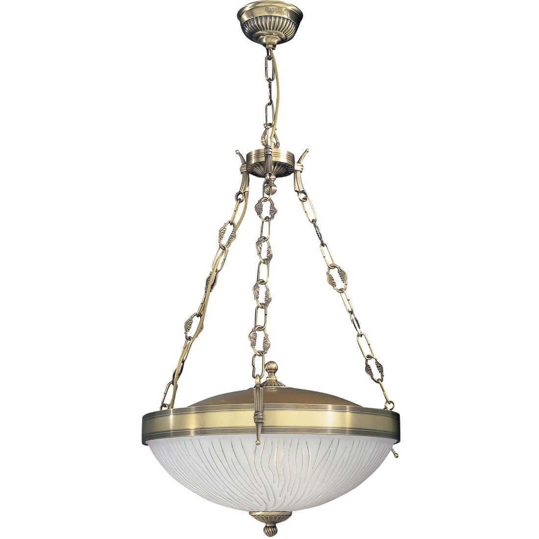 Фото Подвесной светильник Reccagni Angelo 5610 L 5610/3