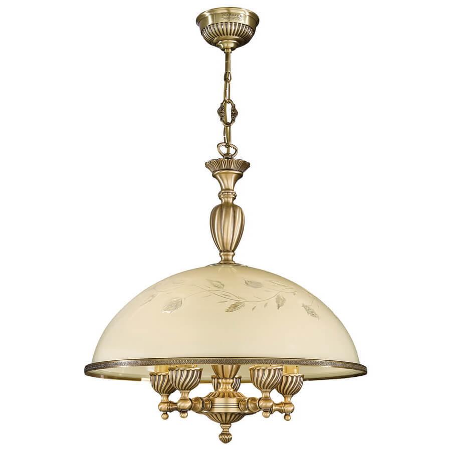 Фото Подвесной светильник Reccagni Angelo 6208 L 6208/48