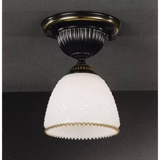 Фото Светильник на штанге Reccagni Angelo 8611 PL 8611/1