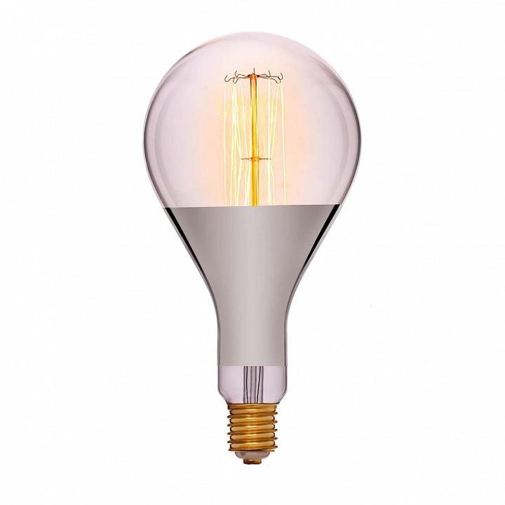 Фото Лампа накаливания Sun Lumen PS160R 052-108