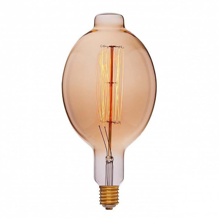 Фото Лампа накаливания Sun Lumen BT180 053-792