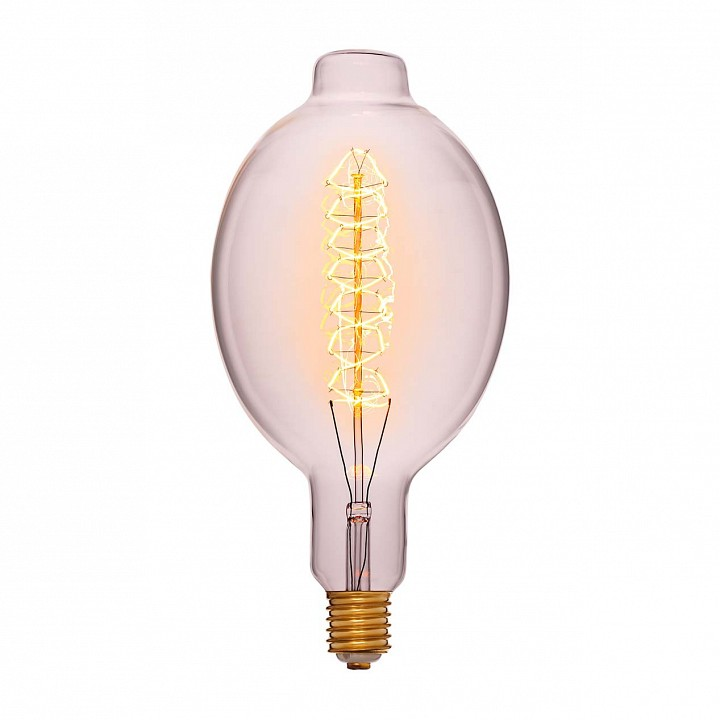Фото Лампа накаливания Sun Lumen BT180 053-822