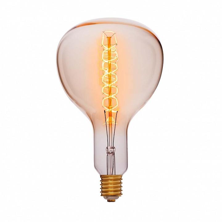 Фото Лампа накаливания Sun Lumen R180 053-839