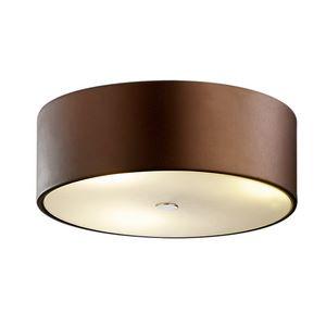 Потолочная люстра Odeon light SALAR 2047/3C