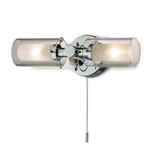 Бра Odeon light TESCO 2140/2W
