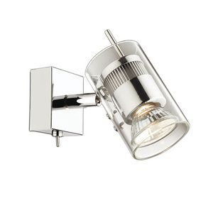 Бра Odeon Light Yang 2474/1W