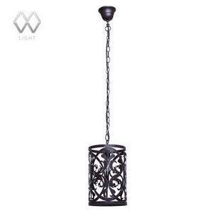 Подвесной светильник MW-Light Замок 249016801