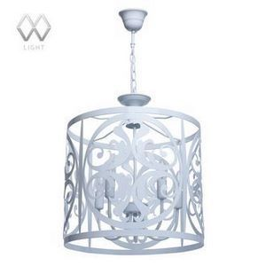 Подвесной светильник MW-Light Замок 249016905