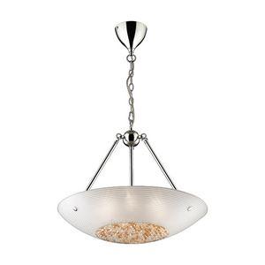 дополнительное изображение Подвесной светильник Odeon Light Ostia 2 2610/6