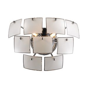 Бра Odeon light VORM 2655/2W