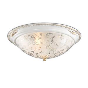 Накладной светильник Odeon Light Corbea 2670/3C