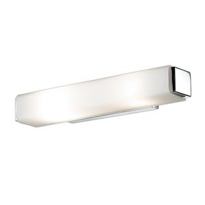 Накладной светильник Odeon Light Kima 2731/2W