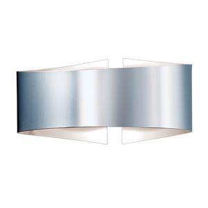 Накладной светильник Odeon Light Arma 2734/1W
