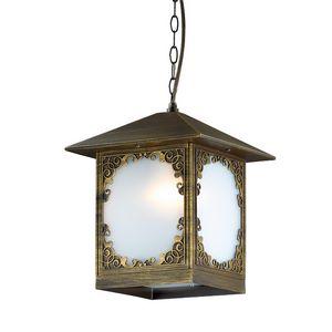 Подвесной светильник Odeon Light Visma 2747/1