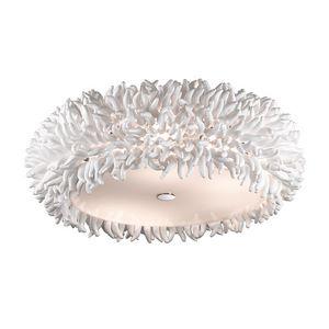 Накладной светильник Odeon Light Esma 2755/6C
