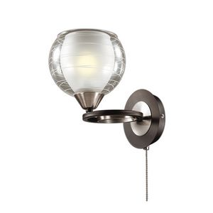 Бра Odeon Light Vesonto 2774/1W