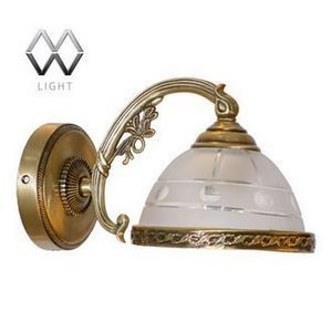 Бра MW-Light Ангел 3 295021201