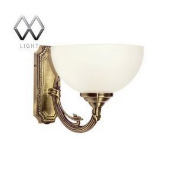 Бра MW-Light Олимп 2 318020801
