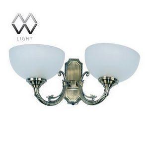 Бра MW-Light Олимп 2 318020902