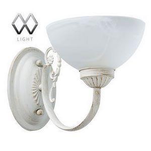 Бра MW-Light Нора 3 318024301