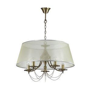 Подвесной светильник Lumion Donsi 3230/5A