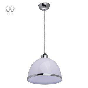 Подвесная люстра MW light   325014301