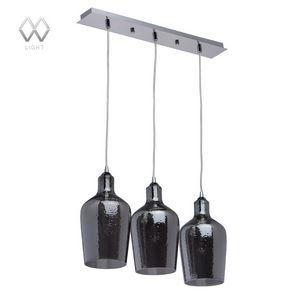 Подвесной светильник MW-Light Лоск 26 354018603