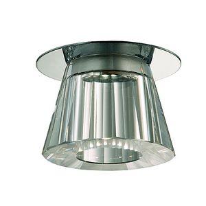 Встраиваемый светильник Novotech Glitz 357044