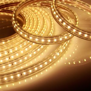 Cветодиодные ленты Novotech LED-STRIP 357253