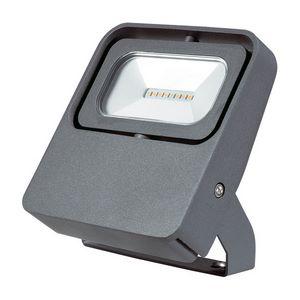 Настенно-наземный прожектор Novotech Armin LED 357408