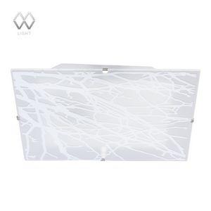Накладной светильник MW-Light Васто 368010702