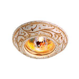 Встраиваемый светильник Novotech Sandstone 369530
